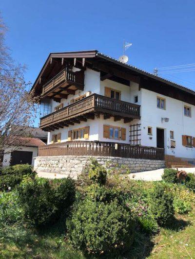 005 Haus Gmund Tegernsee 01