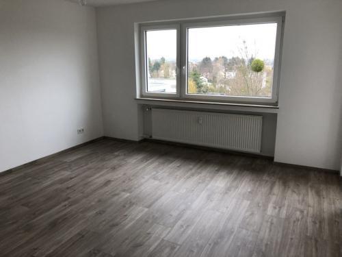 04 Wohnzimmer BH
