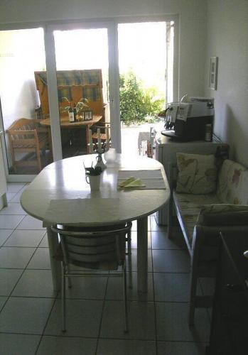 03 Küche Terasse